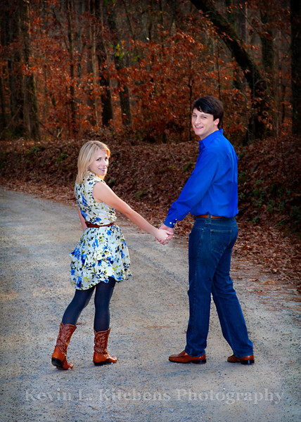 Rouse-Grace Engagement_0047-Edit_FINAL_PRINT.jpg