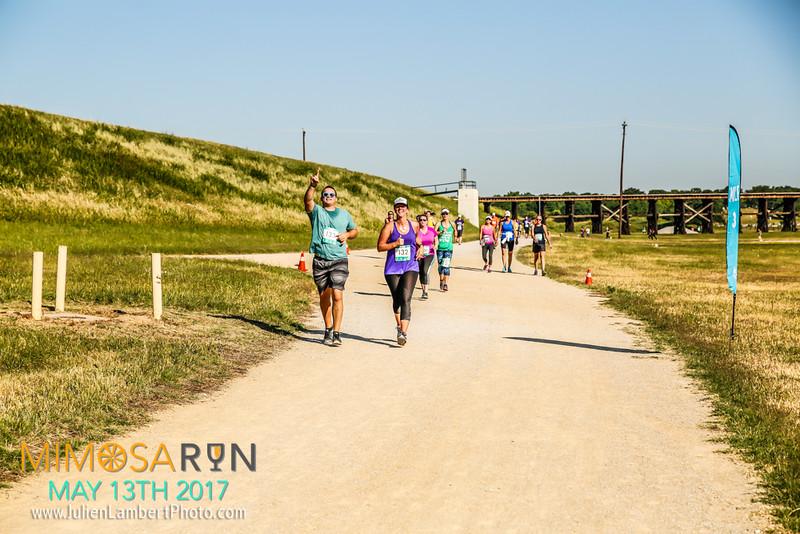 Mimosa Run_2017-2939.jpg