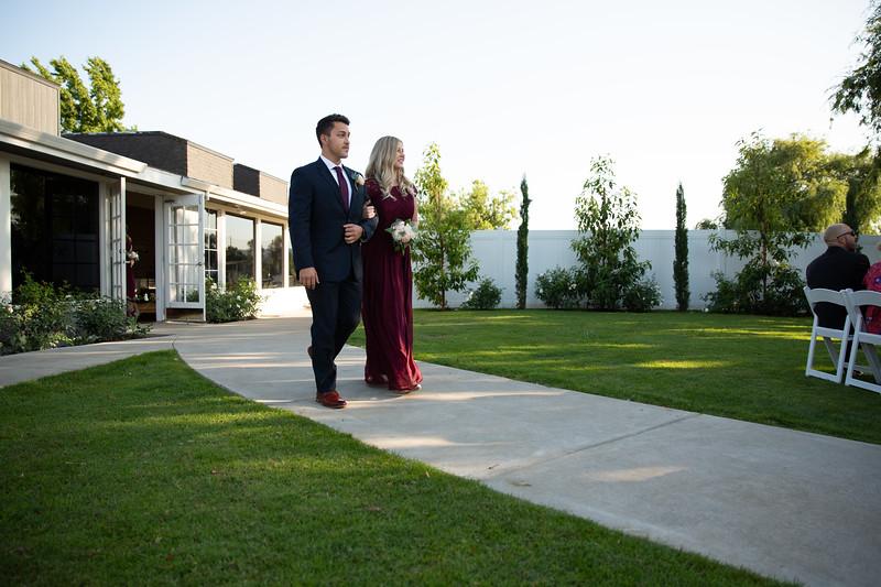 Mr and Mrs Souza-169.jpg