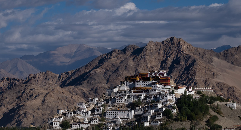 114-2016 Ladakh HHDL Thiksey FULL size from Fuji 5 star-290.jpg