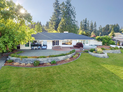 3807 Wollochet Dr NW, Gig Harbor