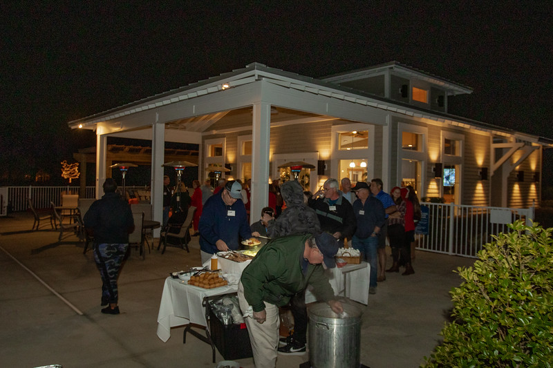 The Bluffs- Party 12.07-27.jpg