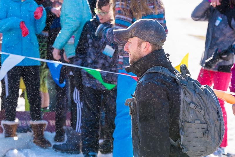 56th-Ski-Carnival-Sunday-2017_Snow-Trails_Ohio-3600.jpg
