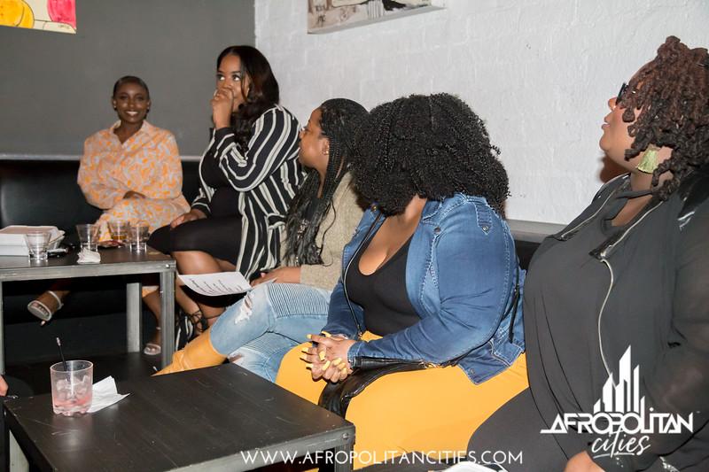 Afropolitian Cities Black Heritage-9596.JPG
