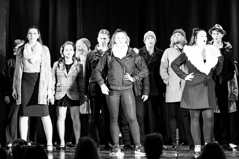 BnW_St_Annes_Musical_Productions_2019_445.jpg