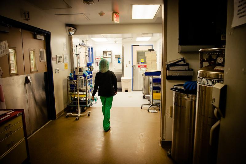 Best-Pittsburgh-Medical-Photography0020.jpg