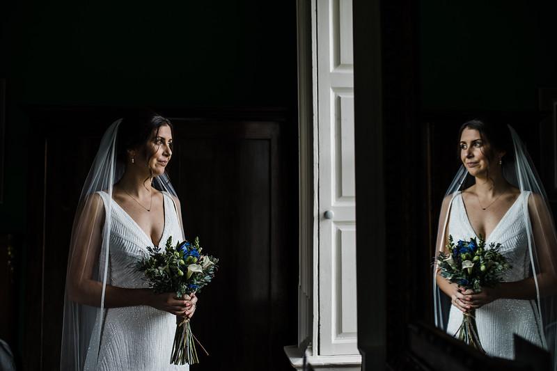 Bride Portrait - Aoife O'Sullivan Photography 5.jpg