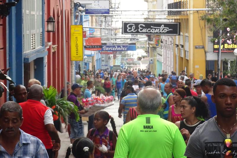 CUBA_24.jpg