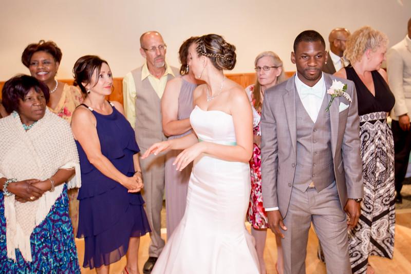 Burke+Wedding-854.jpg