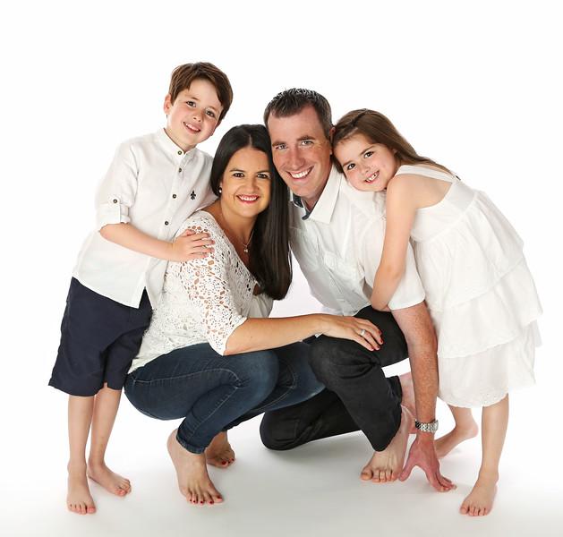familyof4.jpg