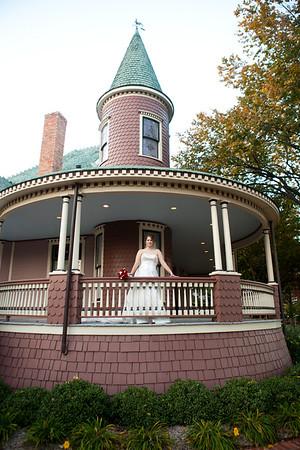 Alyson S Bridals
