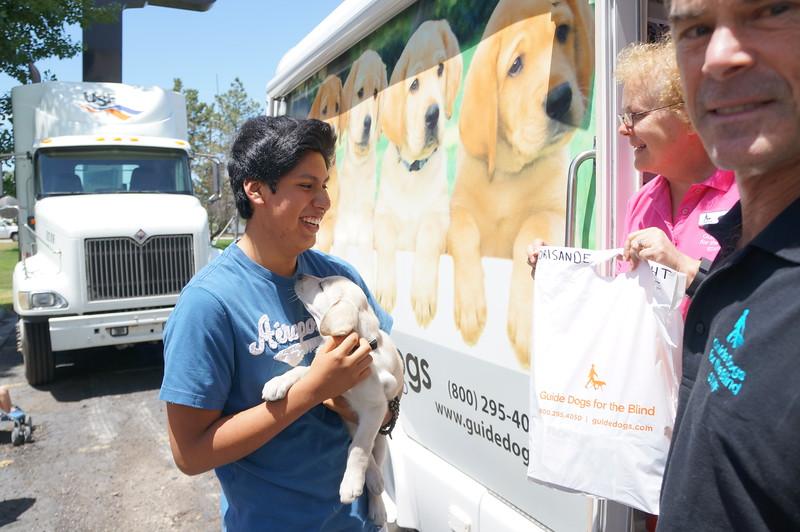Puppy Truck June 2016 033.JPG