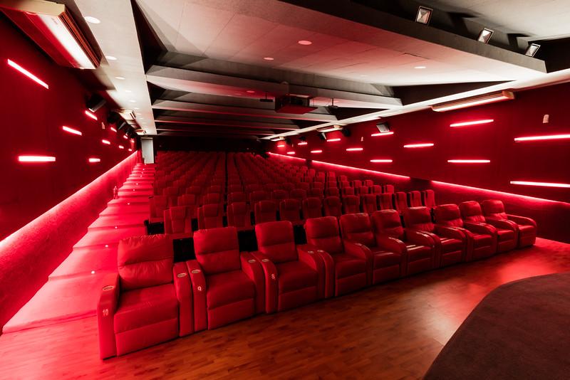 Cineplex-003-Uttara Club.JPG