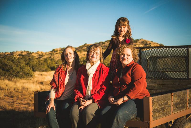 Honeycutt family-27.jpg