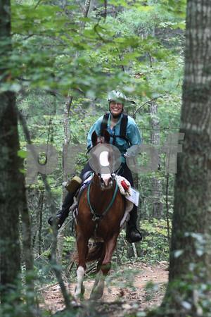 Virginia Highlands Day 2 2010