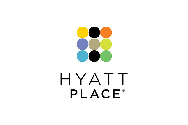 HYATT PLACE Christmas Party 12.20.2016