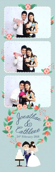 Vivid-with-Love-Wedding-of-Jonathan-&-Cathlene-07.jpg