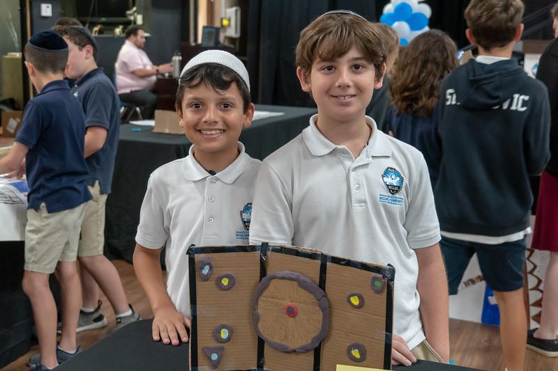 Grade 4 Florida History Projects | Scheck Hillel Community School-5.jpg
