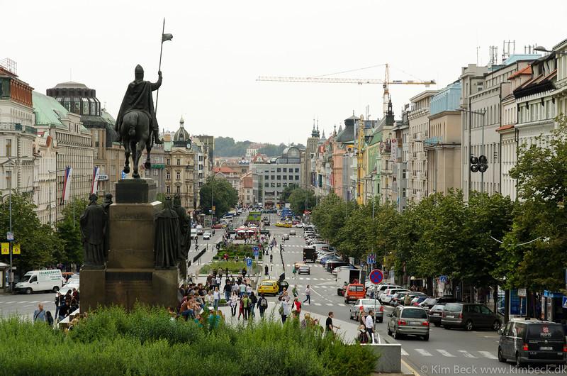 Praha 2011 #-113.jpg