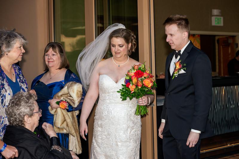 Sandia Hotel Casino New Mexico October Wedding Reception C&C-70.jpg