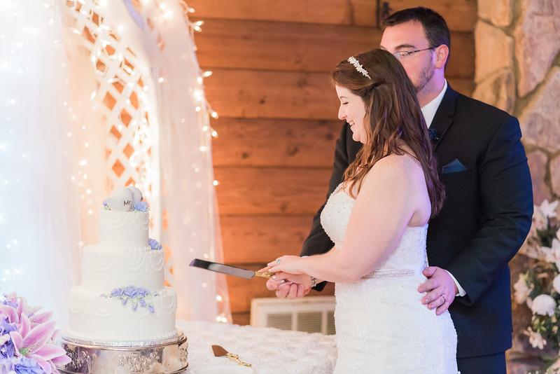 ELP0312 DeRoxtro Oak-K Farm Lakeland wedding-2166.jpg