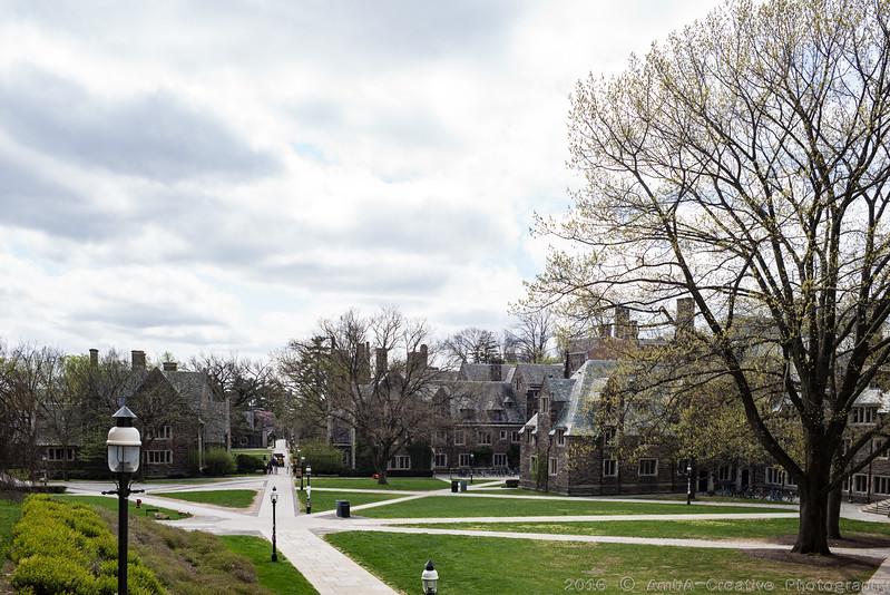 2017-04-19_CollegeVisit_Princeton@PrincetonNJ_08.jpg
