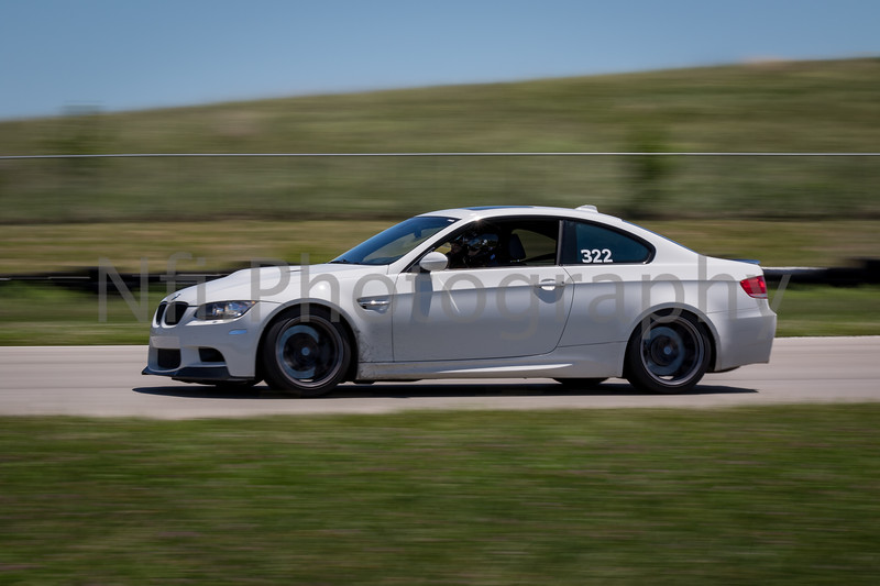 Flat Out Group 3-299.jpg