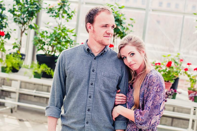 Spencer + Danielle-5080.jpg