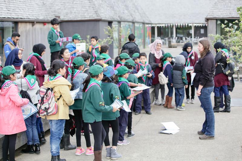 Scouts Brockholes (17 of 107).jpg