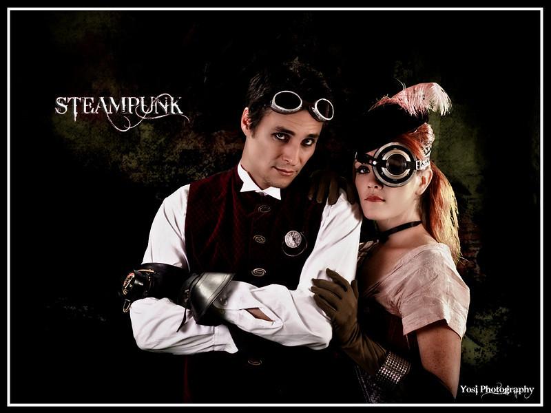 Steampunk 01.jpg