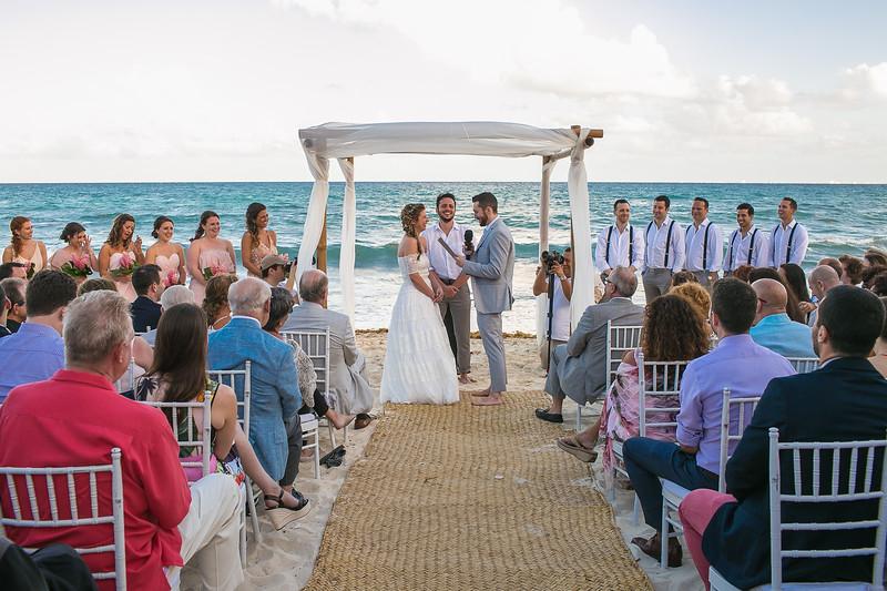 #LeRevewedding-260.jpg