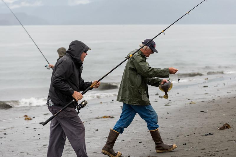 Alaska-2016-74.jpg