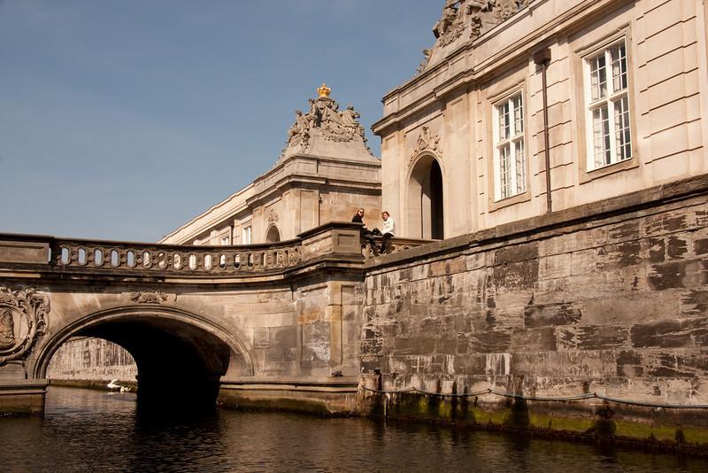 Copenhagen2010 (59 of 70).jpg