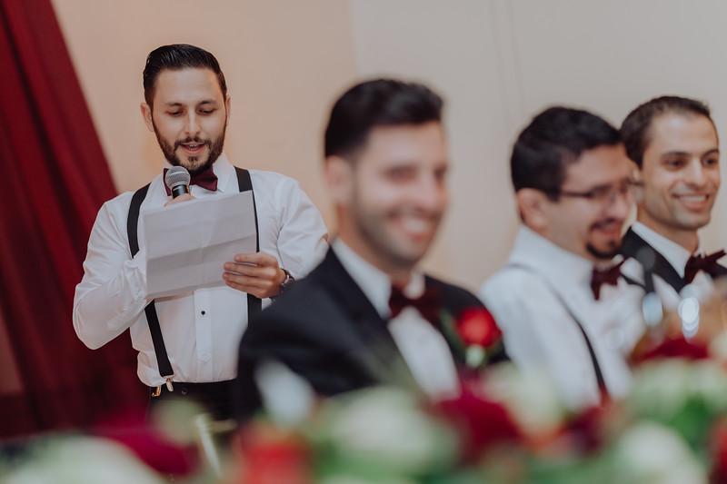 2018-10-06_ROEDER_DimitriAnthe_Wedding_CARD2_0314.jpg