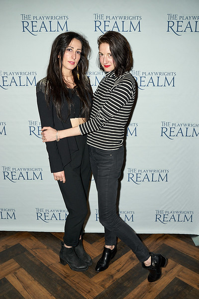 Playwright Realm Opening Night The Moors 255.jpg