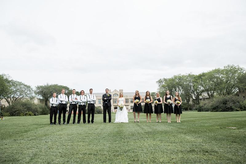 2015_HerrickWedding_3 - Wedding Party_228.jpg