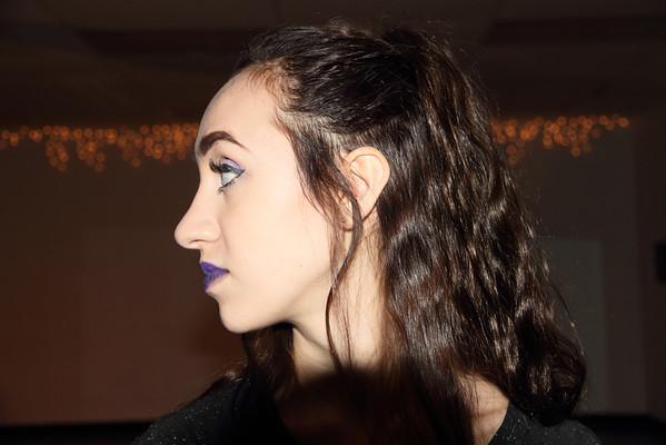 Zaara 2015