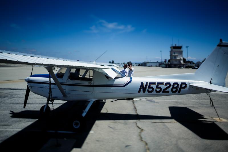 connor-flight-instruction-2751-2.jpg