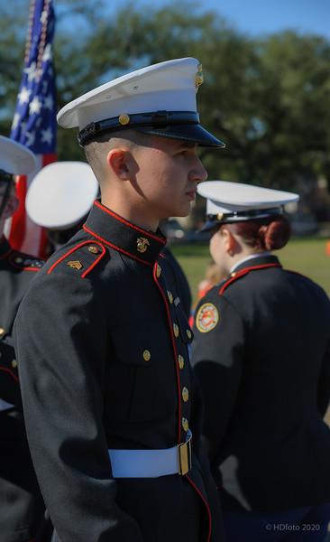 DSHS ROTC ,January 25, 2020,-49.jpg