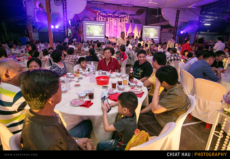 Vincy & Allen_Bagan Serai Actual Day_Reception Session-76.jpg