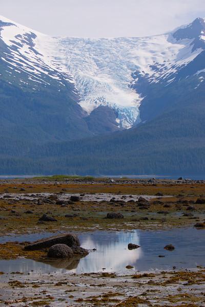 IMG_6145Alaska 2 - Maple Leaf - © Brandon Harvey Photography_.jpg