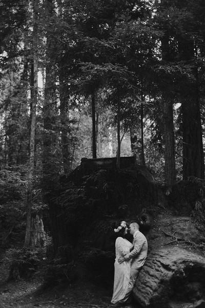 Blake&Nikkibw-1568.jpg