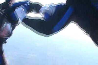 Team Vortex Videos 2008