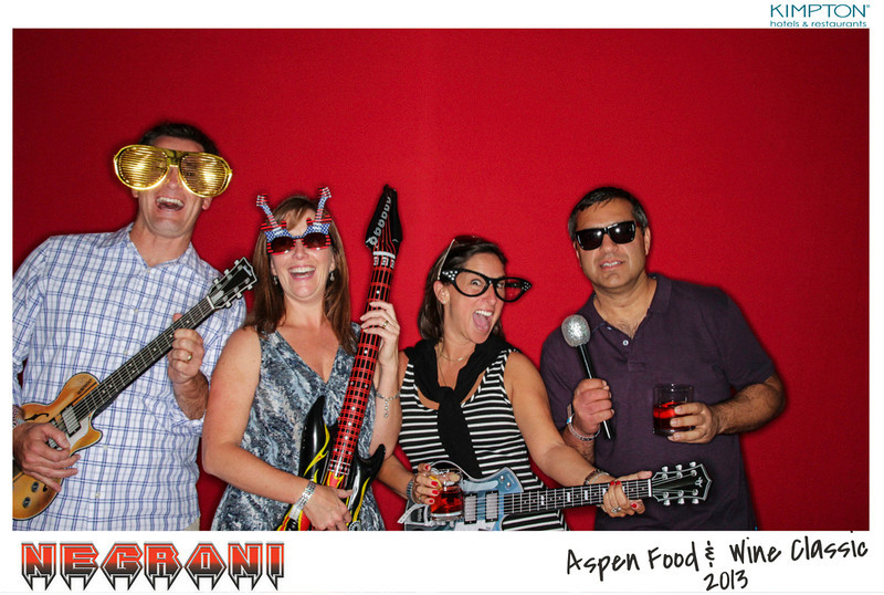 Negroni at The Aspen Food & Wine Classic - 2013.jpg-239.jpg