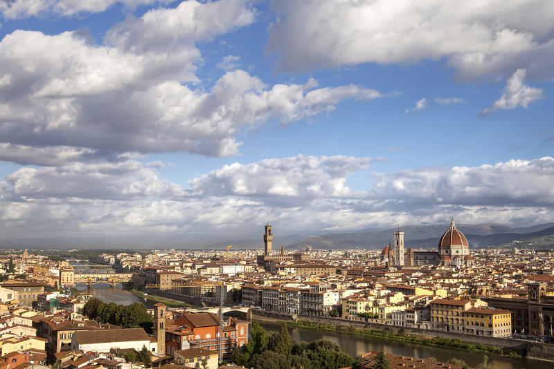 florence-view-from-michealangelo-square.jpg