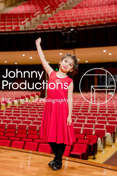 0029_day 2_ junior A & B portraits_johnnyproductions.jpg