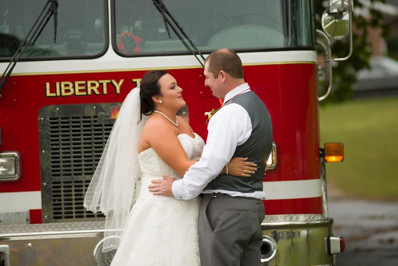 Waters wedding255.jpg