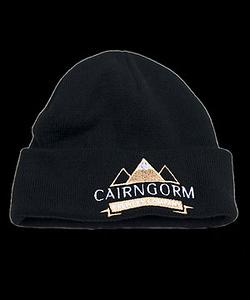 201302 Cairngorm Web Photos