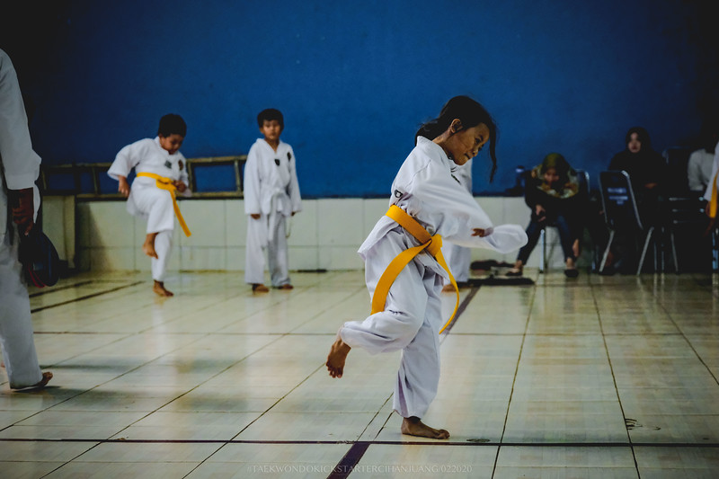 KICKSTARTER Taekwondo 02152020 0087.jpg