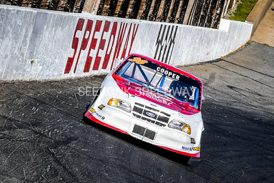 5.18.19 NASCAR Saturday at Seekonk Speedway